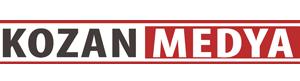 Kozan Son Dakika Haberleri – Kozan Haber – Kozan
