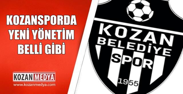 Kozanda Trafik Kazası 3 Yaralı