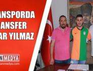 Yaşar Kaan Yılmaz Tekrardan Kozansporda