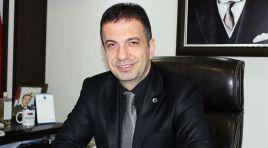 """Şafak Gürçam'dan """"15 Temmuz Şehitleri Anma, Demokrasi Ve Milli Birlik Günü"""" Mesajı"""
