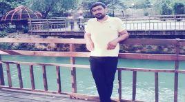 Kozanlı İşçi Gurbette İş Kazasında Hayatını Kaybetti