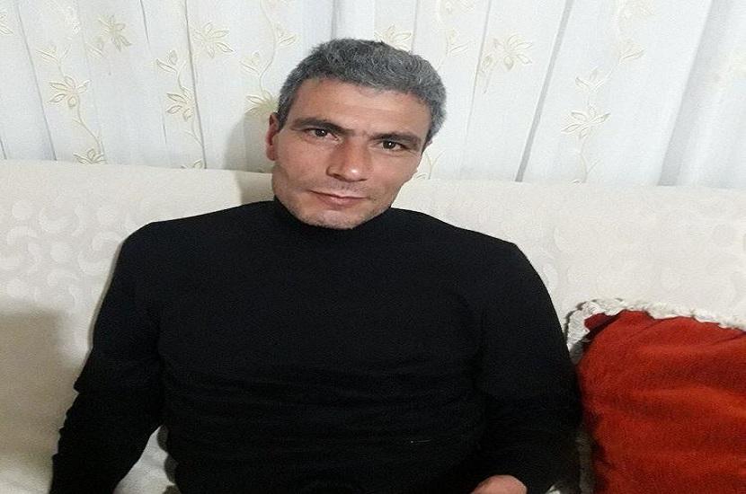 Adana Kozan Yolunda Motosiklet Kazası 1 Ölü