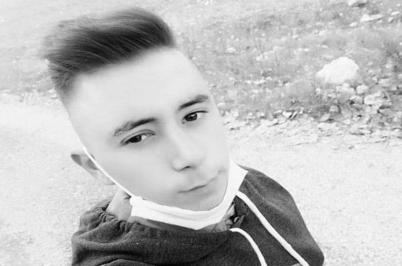 Kozan'da Kazada Yaralanan Motosikletli 4 Gün Sonra Hayatını Kaybetti